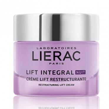 Lierac Lift Integral Noche...