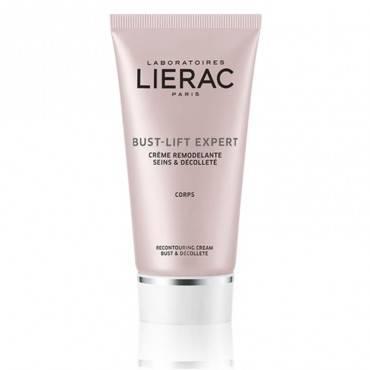 LIERAC Bust-Lift Anti-age...