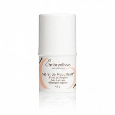 Embryolisse Stick Contorno...