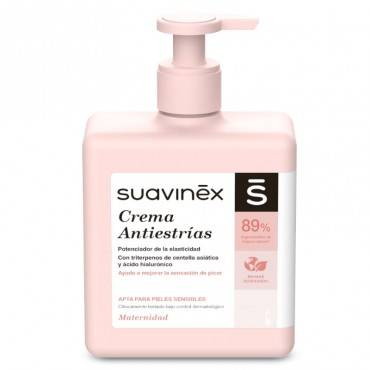 Suavinex Anti-Strias 400 Ml