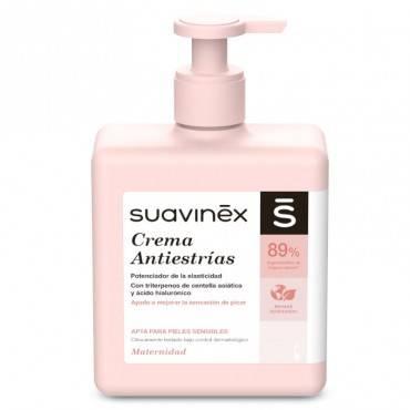 Suavinex Anti-Strias 400 Ml