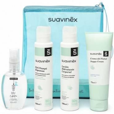 Suavinex Needs Children's...