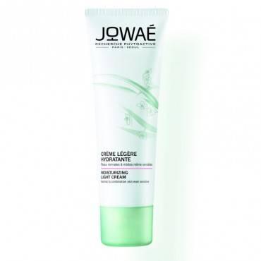 Jowae Light Moisturizing...