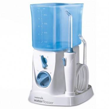 Waterpik irrigador viatger...