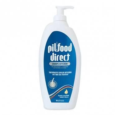 Pilfood Direct ATC 500 ml