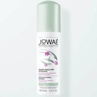 copy of Jowae...