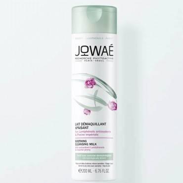 Jowae Cleansing Makeup Milk...
