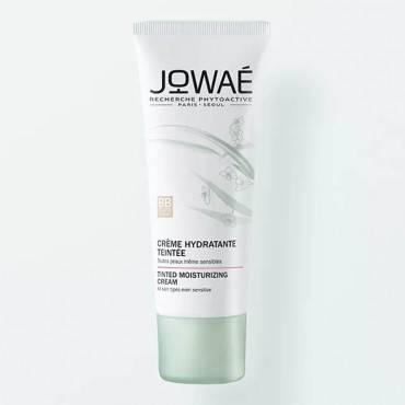 Jowae Crema Hidratante con...