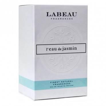 Labeau l´eau de jasmin 100 Ml