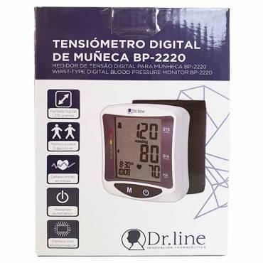 copy of Digital Tensiometer...