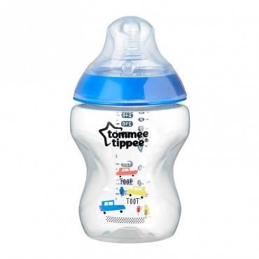 Tommee Tippee botella de...