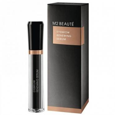 M2 Beauté Eyebrowlash...