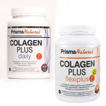 Prisma Natural Pack Colagen...