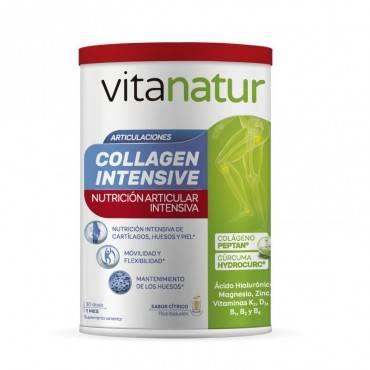 Vitanatur Collagen...