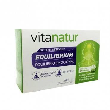 Vitanatur Equilibrium 60...