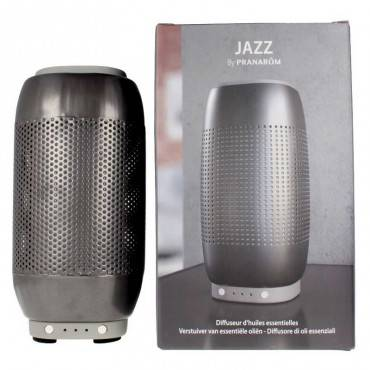 Pranarom Öldiffusor Jazz...