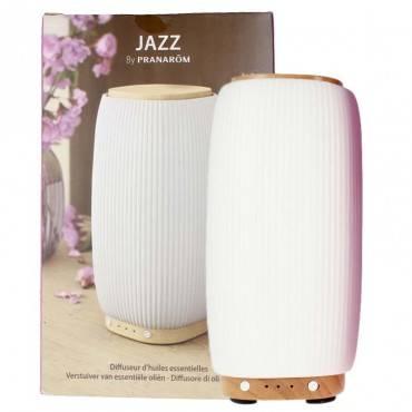 Pranarom Jazz Cerâmica /...