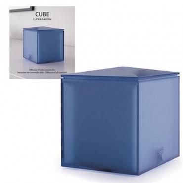 Pranarom Öl Diffusor Cube...