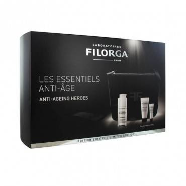 Filorga Cofre essentials...