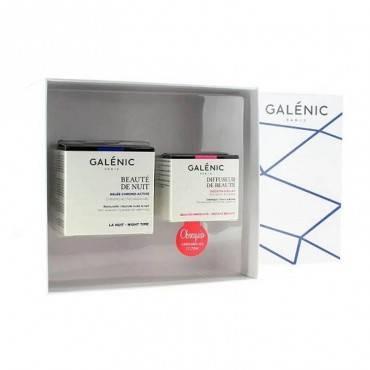 copy of Galenische Packung...