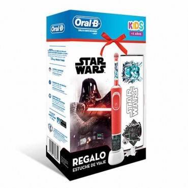 Oral-B Braun Kids Star Wars...