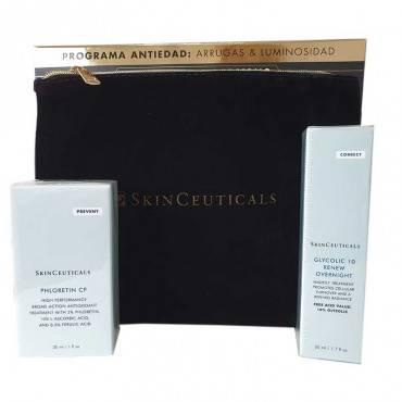 Skinceuticals Cofre arrugas...