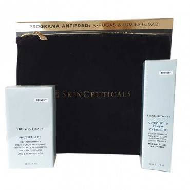 Skinceuticals Wrinkles and...