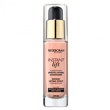 Deborah Instant Lift 03 30ml