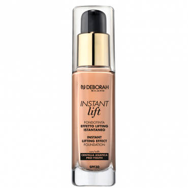Deborah Instant Lift 04 30ml