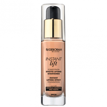 Deborah Instant Lift 05 30ml