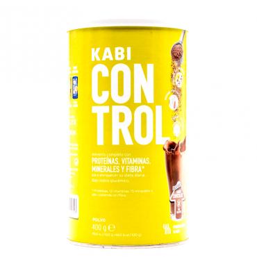 Kabi Control Pulver...