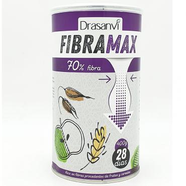 Drasanvi Fibramax 400gr