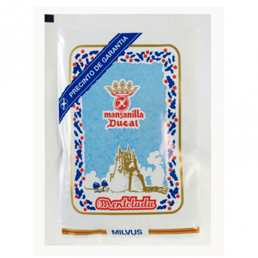 Manzanilla Ducal Tisana 30 gr.