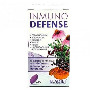 Eladiet Inmuno Defense 45 Comprimidos.