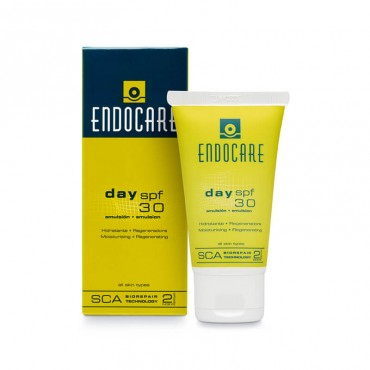 Endocare Tag SPF 30