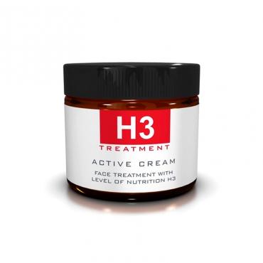 Vital Plus aktiv H3 60 ml