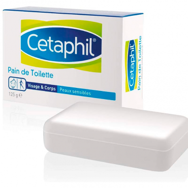 Cetaphil Dermatological...