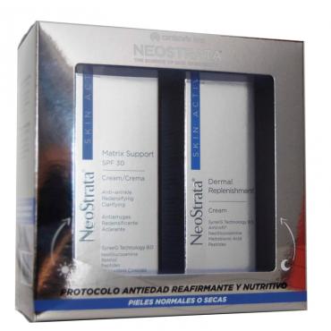 Neostrata Pack Neos Skin...