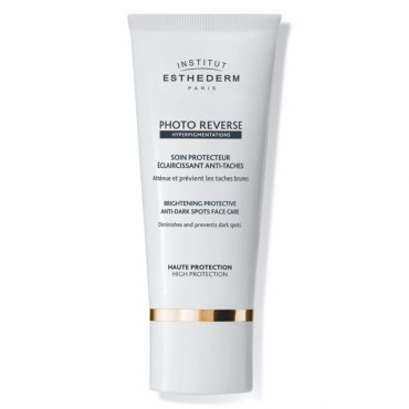 Esthederm photo reverse 50 ml