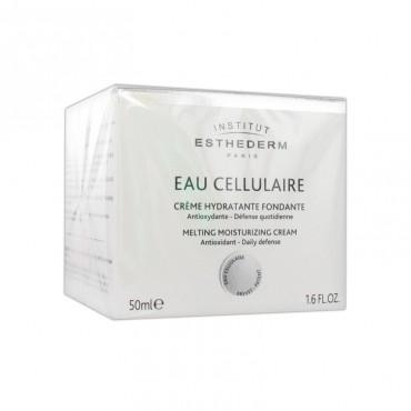Esthederm Eau Cellulaire Crema Hidratante Fundente 50 ml caja