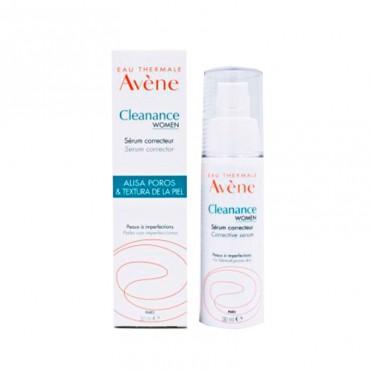 Avene Cleanance Serum Corrector 30 ml