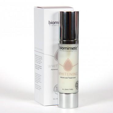 Biomimetic Despigmentante 50 ml