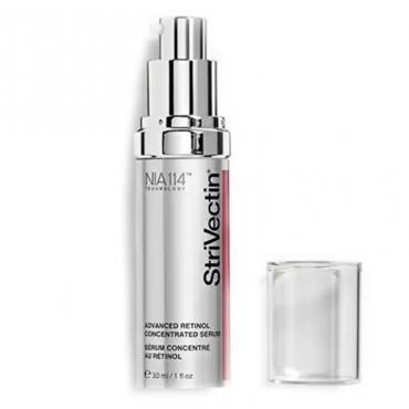 StriVectin Advanced Retinol serum concentrado 30 ml