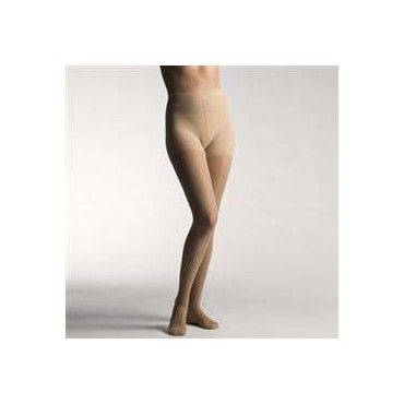 Farmalastic Panty Compresion Normal Beige Talla Mediana