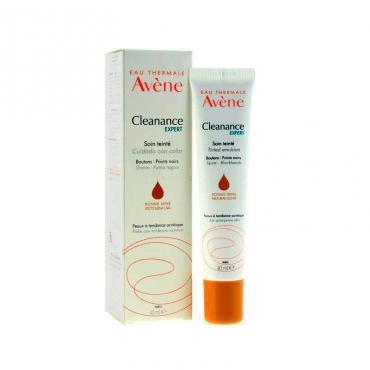 Avène Cleanance Expert 40ml