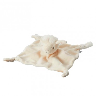 Tommee Tippee Doudou Lilly Lamb 0M+