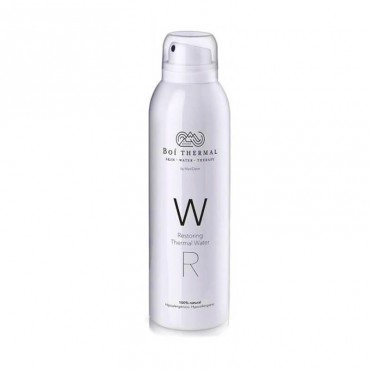 Boi Thermal Agua Micromedicinal 150 ml