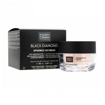 Martiderm Black Diamond Epigence 145 Cream 50 ml
