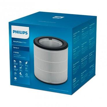 Philips Filtro Nano Protector Series 2 Fy0194/30