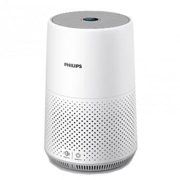 Philips AC0819/10 Purificador Series 800 Air Pu